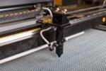 Покупка станка для лазерной резки с Aliexpress. Дубль 2